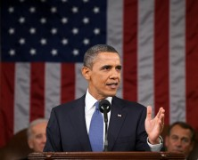 Events and Discussion of State of the Union