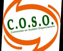 UM Student Organization – September 22, 2010