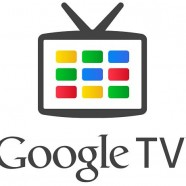 Tech Talk: Google TV – October 05, 2010