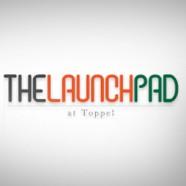 Interview Lexi Matiash – Launch Pad – October 06, 2010
