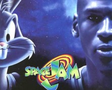 Space Jam Movie Review