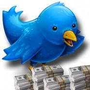 Twitter still not making profit